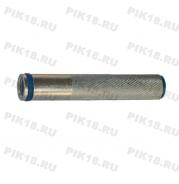 Анкер-гильза с внутренней резьбой М6х40мм