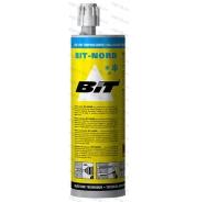 Химический анкер BIT-NORD