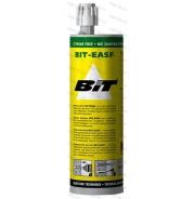 Химический анкер BIT-EASF