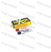 Двухкомпонентный клей POXIPOL 14ml