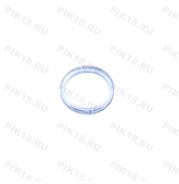 Пластиковая вставка для кольца Ø16мм