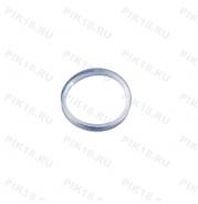 Пластиковая вставка для кольца Ø19мм