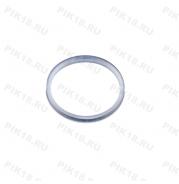 Пластиковая вставка для кольца Ø25мм