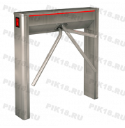 Электронная проходная Cube PC-04-H